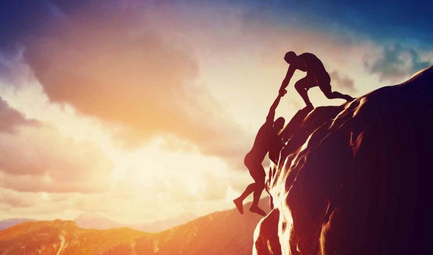 różnice między psychoterapią a coachingiem