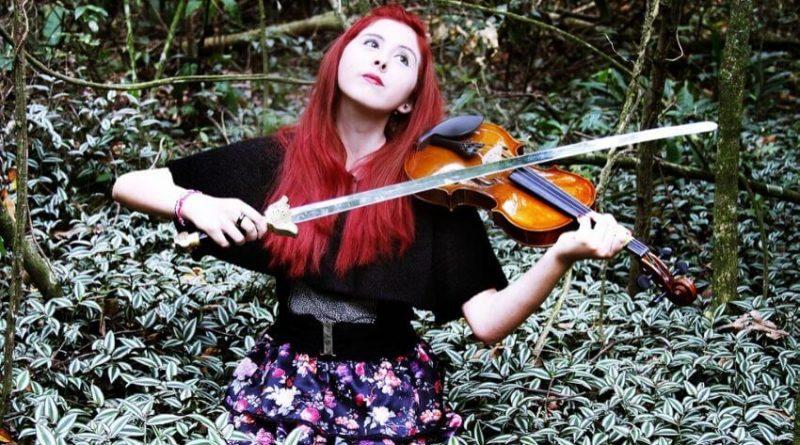 Wpływ muzyki na emocje