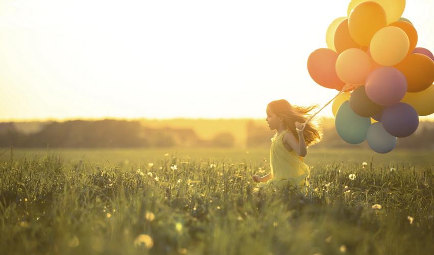 cytaty o szczęściu