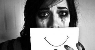 radzenie sobie z depresją