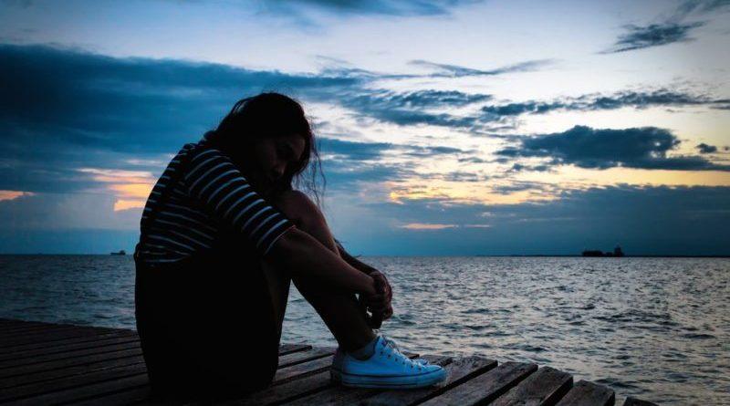 rozpoznanie depresji