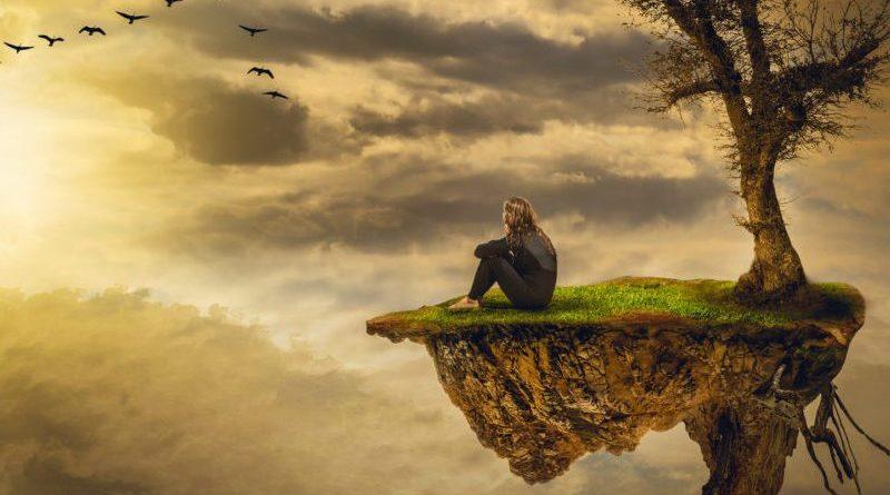 Jak funkcjonować z poczuciem samotności