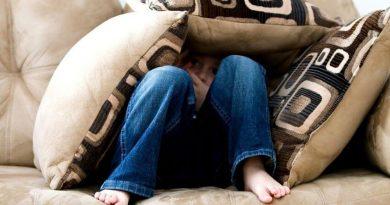 Co jest przyczyną zaburzeń lękowych