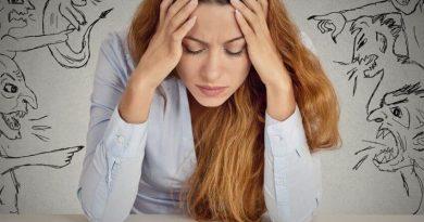 Terapia schematów – tryby schematów