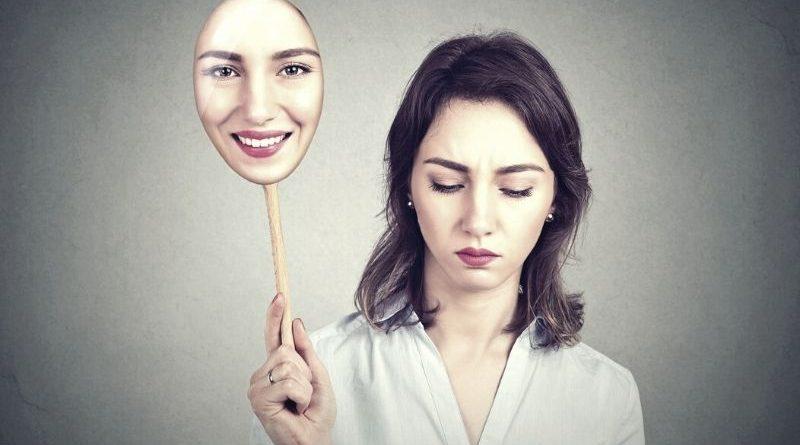 zaburzenia osobowości test