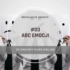 Regulacja emocji 03