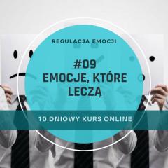 Regulacja emocji 09